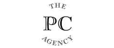 pc-agency-logo