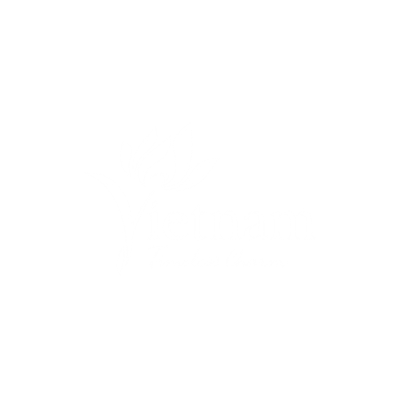 Vietnam Tourism Advisory Board